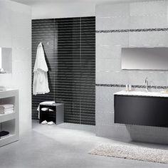 קרמיקה|חיפוי קירות|קרמיקה לאמבטיה|אולימפיה מוקה