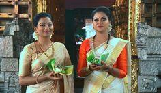 Vishu Specials I Ambalappuzha paalpayasam I Mazhavil Manorama