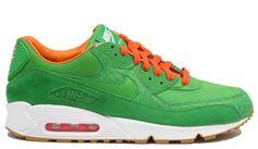 new products f6212 567ea Patta x Nike Air Max 90