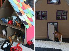 cardboardhouse8
