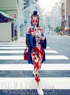 #style.n.content #kiko