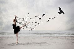 ballet photography tumblr - Buscar con Google