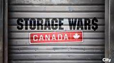 storage wars canada - Résultats Yahoo Search Results Yahoo France de la recherche d'images