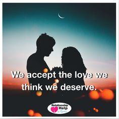 Relationship Help at Home is a program to help you heal and enhance your relationship from the comfort of your own home Relationship Repair, Relationship Struggles, Learning To Love Again, Learn To Love, Levels Of Understanding, Understanding Yourself, I Feel Alone, Love Deeply, Couple Questions
