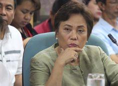 Comelec shouldnt accept Duterte COC poll exec says #RagnarokConnection