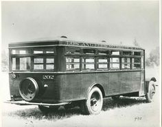 1000 Images About Los Angeles Motor Coach Co On Pinterest Motors Buses And Los Angeles