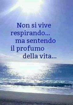 Facil Tutorial and Ideas Positive Phrases, Positive Vibes, Beatiful People, Neurone, Spiritual Coach, Italian Life, Italian Quotes, Someone Like Me, Aunty Acid