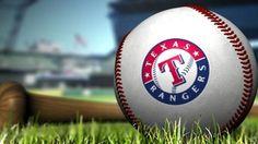 Gallardo wins home debut for Rangers, 6-2 over Astros - Fox4News.com   Dallas-Fort Worth News, Weather, Sports