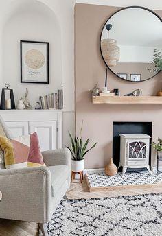 Scandi Living Room, New Living Room, Living Room Decor, Scandinavian Interior Design, Scandinavian Home, Scandinavian Minimalist Living Room, Nordic Bedroom, Nordic Home, Nordic Design