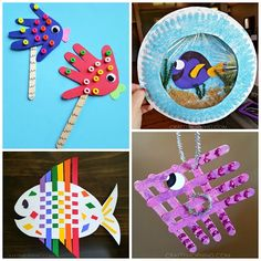 cute-fish-crafts-for-kids-to-make