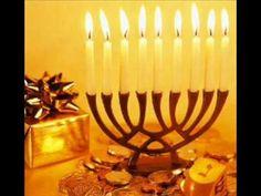 Barenaked Ladies- Hanukkah, O Hanukkah