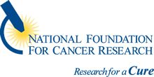 Cancer Types | NFCR