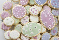Чадейка - Печенье на ярмарку