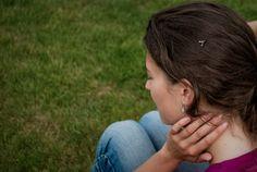 Remedios caseros contra la irritación de garganta