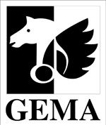 In The Loop: GEMA wins suit against Uploaded. Concert Fashion, Culture Shock, My Works, Techno, Rooster, Music Videos, Logos, Artist, Animals