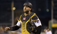 Contract extension a reflection of how far Cervelli has come = Francisco Cervelli had just finished his first season of professional baseball when he was given a sobering suggestion from New York Yankees farm director Mark Newman.  Maybe you should think about.....
