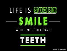 #Dentist #Sebastopol