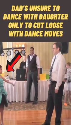 #Dad's #Daughter #Cut #Loose #Dance #Moves Photography Pics, Photoshop Photography, Funny Cute Cats, Funny Toys, Cutest Kittens Ever, Kids Christmas Ornaments, Stylist Tattoos, Makeup Eye Looks, Fit Couples