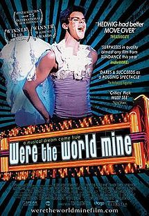Google Image Result for http://upload.wikimedia.org/wikipedia/en/thumb/1/1d/Were_the_world_mine.jpg/215px-Were_the_world_mine.jpg