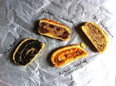 Sweets Cake, Chili, French Toast, Pork, Pumpkin, Breakfast, Recipes, Xmas, Christmas