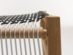 Loom Chair | H