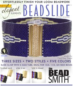 Loom Patterns, Beading Patterns, Bead Store, Beaded Bracelet Patterns, Jewelry Making Supplies, Stones And Crystals, Seed Beads, Beadwork, Dean