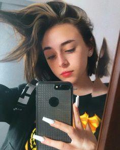 My Princess, Fangirl, Short Hair Styles, Idol, Photography, Beauty, Instagram, Selfie Ideas, Parkour