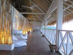 Sal Secret Spot - Bali Holiday Retreats