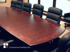 Check out our FURNITURE selection for the very best in unique or custom, handmade pieces from our shops. Maple Burl, Conference Table, Vintage Marketplace, Handmade Furniture, Table Furniture, Artisan, Dining Table, Etsy, Tables