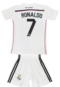 87279dfac8a 7 Best Real Madrid images