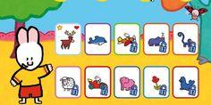 application ipad_didou apprends-moi les langues (3)