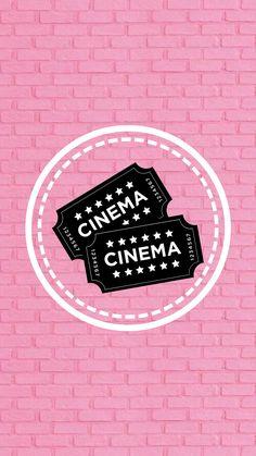 Instagram Blog, Instagram Story, Instagram Posts, Instagram Highlight Icons, Story Highlights, Blog Design, Pink Aesthetic, Color Patterns, Diy And Crafts