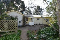 South Wairarapa Lifestyle Properties and Lifestyle Sections for Sale…