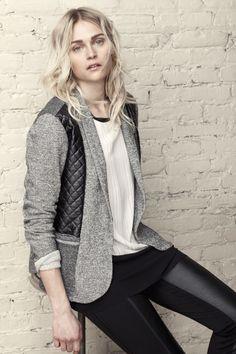 16 Best Fashion Inspo Images Fall Winter Fashion Fashion Articles