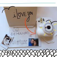 Be.You.tiful: My Instax Project  http://cleniadaniel.blogspot.pt/2013/09/myinstaxproject.beyoutiful.html