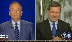 O'Reilly On Lack Of Benghazi Coverage: Is The Obama White House Press Corps Really This Stupid?....5/1>>>>