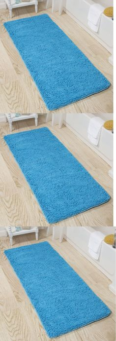 Bathmats Rugs And Toilet Covers 133696 Reflections Bathroom Wall To Carpeting Cut Fit Bath Rug BUY IT NOW ONLY 4999 On EBay