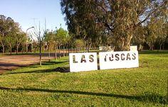 Las Toscas Sustentable: Nota de bienvenida Box, Bait, Adorable Animals, Snare Drum