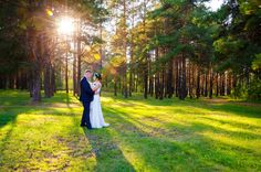 ¿Sabes lo que es una boda eco-friendly? ¿Qué te parece la idea? ¡Es la nueva tendencia de este verano!