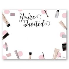 Mary kay party invitations to create dreams party invitation with chic layout 10 . Jun Mary kay party invitations to create dreams party invitation At Play Mary Kay, Mary Kay Ash, Mary Mary, Mary Kay Party, Mary Kay Cosmetics, Perfectly Posh, Mary Kay Primer, Maquillage Mary Kay, Hair Removal