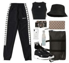 just dance Outfit - RUN DMC You are in the right place about outfits f - Kpop Fashion Outfits, Hip Hop Outfits, Hipster Outfits, Edgy Outfits, Swag Outfits, Mode Outfits, Retro Outfits, Vintage Outfits, Girl Outfits