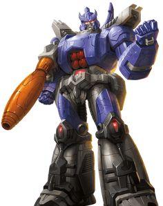 Transformers Decepticons, Transformers Toys, Hasbro Studios, Dark Power, Cartoon Shows, Sound Waves, Greatest Villains, Robot Art, Robotics