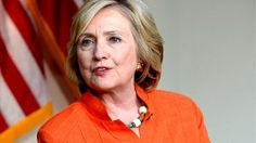 Hillary Clinton Hacked Emails For Sale