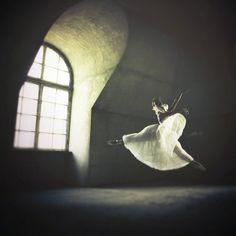 Soar by Maris Ojasuu » Ciel Bleu Media