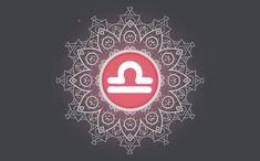 Descendente em Libra | Conheça as qualidades do seu par ideal Par Ideal, Arte Do Hip Hop, Signo Libra, Calm, Artwork, Ascendant Sign, Opposites Attract, Astrology Chart, Descendants