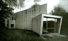 Pavilhão Álvaro Siza