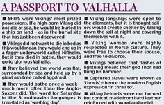 Viking burial site found in Ardnamurchan: 1,000 year old Norse ...