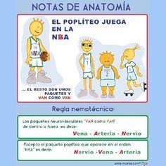 https://www.enfermania.com #enfermería #locasporlaenfermeria