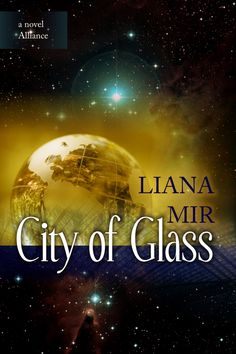City of Glass (cover)