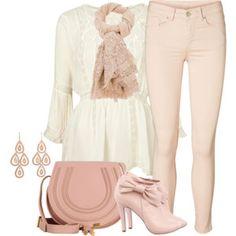 alforja de color rosa                                                                                                                                                      Más